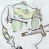 FOXTrot3's avatar