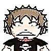 foxtrot87's avatar