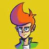 FoxtrotArts's avatar