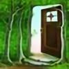 foxtroter13's avatar