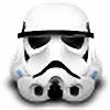 foxtrotfox's avatar