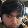 foxtrotz's avatar
