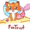 FoxTrout306's avatar