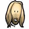 Foxul-Hound's avatar