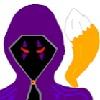 FoxUltimate's avatar