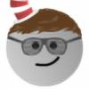 foxuni's avatar