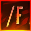 FoXusWorks's avatar