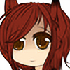 Foxuuu's avatar
