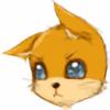 FoxValoKne's avatar