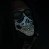 FoxVentus's avatar