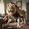 FoxVeryFine's avatar