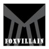FoxVillain's avatar