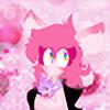 foxvin17's avatar