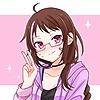 foxvolt's avatar