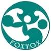foxvox's avatar