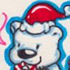 FoxWarrior17's avatar