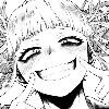 FoxWarriorOfficial's avatar
