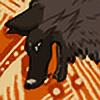 Foxwhisper's avatar