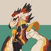 FoxWhovian's avatar