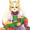 FoxWilde1225's avatar