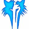 FoxWildFire's avatar