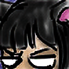 FoxWings's avatar