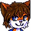 foxwizard916's avatar