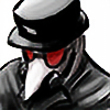 foxwolf333's avatar