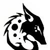 FoxwolfLegend's avatar
