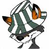 Foxworth42's avatar