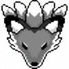 FoxWriterCrafts's avatar