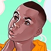 Foxx1042's avatar
