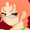 Foxx1389's avatar
