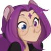 foxxa's avatar