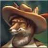 FoxxAndRayen's avatar