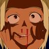 Foxxarius's avatar