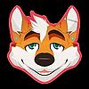Foxxel's avatar