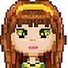Foxxfire1970's avatar