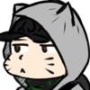 Foxxier's avatar
