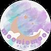 FoxxityDesigns's avatar