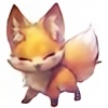 foxxo666's avatar