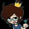 FoxxRiddle's avatar