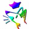 FoxxScreechist's avatar