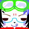 FoxxSoul's avatar