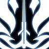 FoxxWertas's avatar