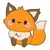 foxXxguy's avatar