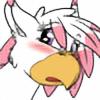 foxxy-arts's avatar