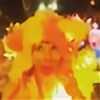 Foxxy-Tomo's avatar