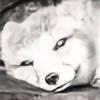 FoxxyArtist's avatar