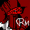 FoxxyAzn's avatar